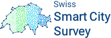 Swiss Smart City Survey