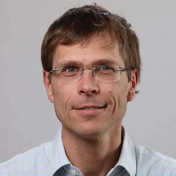 Benjamin Szemkus